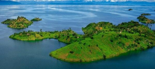 5 Days Rwanda Congo safari tour